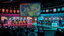 Riot Games, Immortals CEO, and TSM owner discuss $10 million buy-in for NA LCS permanent partnership