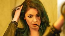 Pooja Bhatt Takes Down Troll For Calling Her 'A Known Alcoholic'