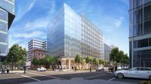 Morrison & Foerster Chooses 2100 L Street for DC Headquarters