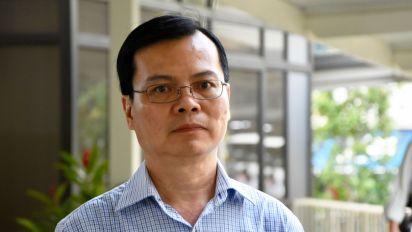 AMKTC case: Prosecution seeks more than 4 years' jail