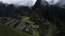 Machu Picchu to introduce timed ticketing to deal with overcrowding