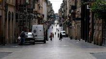 Une jeune SDF de 18 ans retrouvée morte à Bordeaux