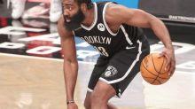 Basket - NBA - James Harden (Brooklyn Nets): «Je n'ai pas essayé de me la jouer» face à Houston