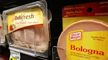 Oscar Mayer deli meat still flowing freely from Kraft Heinz plants during coronavirus pandemic: CEO