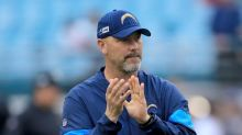 Chargers coordinator Gus Bradley very precise about problems with defense