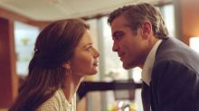 The 15 Best Rom-Coms (For People Who Hate Rom-Coms)