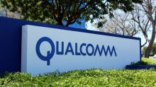 Qualcomm offers to buy NXP minus some patents to allay EU concerns: sources