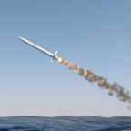 Hawaii's missile alert gaffe: why good human-machine design is critical