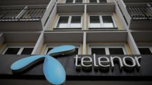 Norway's Telenor and Malaysia's Axiata pull plug on Asian telecom tie-up
