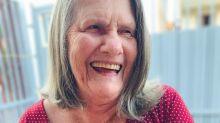 Idosa de 75 sofre infarto após ser acusada de furtar chinelo em supermercado em Brasília