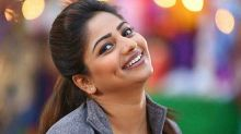 Rachita Ram To Star In Director Dinesh Baboo's 50th Film Titled Kasturi Nivasa