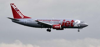 Family loses out on £1,500 Jet2 holiday after getting coronavirus test too early