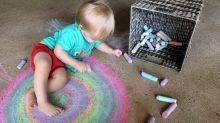 Pesquisa afirma que ficar com crianças em casa é mais difícil do que trabalhar fora