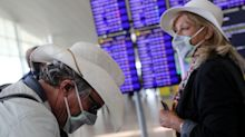 Europe's economy braces for coronavirus hit as market panic grips