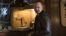 'El Camino: A Breaking Bad Movie' Scores 6.5 Million Viewers Across First Weekend