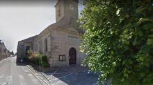 Seine-et-Marne : le maire du village de Chalifert frappé à plusieurs reprises par un habitant