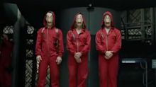 Séries estrangeiras que viraram febre na Netflix