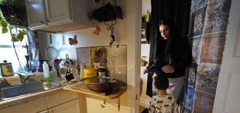 Tenants get relief: U.S. extends eviction ban
