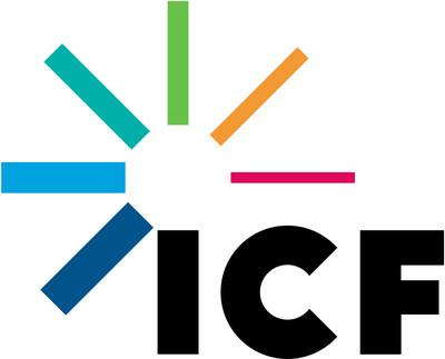 Photo of Puerto Rico Awards ICF $22 Million to Support Post-Disaster Revitalization   PR Newswire