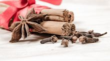 The Age Of Cinnamon: The Superfood With Multiple Unexpected Benefits