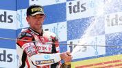 Incredibile: Troy Bayliss torna a gareggiare in moto a 48 anni