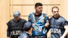 Raid Roxy Bar, Cassazione conferma condanna a 6 anni per Antonio Casamonica
