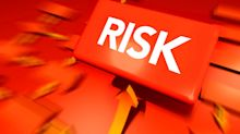 Le Borse corrono ancora seri rischi: le attese a Piazza Affari