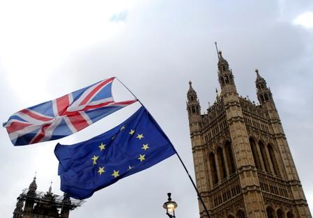 Brexit talks close to breakdown, deal is 'overwhelmingly unlikely': BBC reporters
