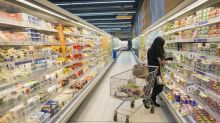 Tesco Forms Purchasing Alliance With Carrefour to Cut Costs