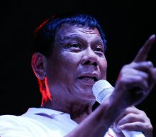 Philippine leader says coronavirus lockdown violators could be shot