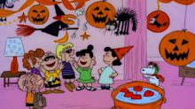 10 Timeless Quotes From It's The Great Pumpkin, Charlie Brown To Get You In The Spirit