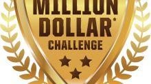$1 Million on the Line in WWE® 2K19 Million Dollar Challenge During WrestleMania® Week