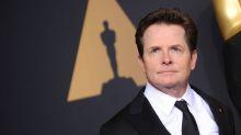 Eterno Michael J.Fox: a 58 anni il primo tatuaggio