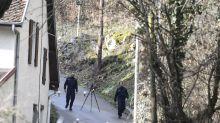 Aucune trace ADN de Maëlys au domicile de Nordahl Lelandais, affirme le procureur