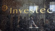 Investec's Koseff, Kantor Step Down After 40 Years at Helm