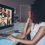 Better Buy: Facebook vs. Zoom Video Communications