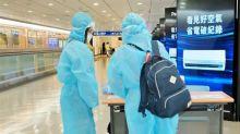 La strategia dei Paesi che meglio hanno reagito alla pandemia