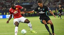 How Phil Jones cost Manchester United the chance to sign Raphael Varane