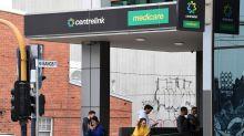 Charity warns against JobSeeker rollback