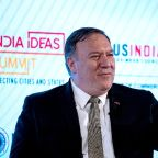 Pompeo cancels solidarity visit to Sri Lanka