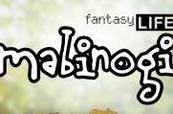 Mabinogi hacked by a 16-year-old for $325K of virtual currency