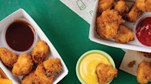 Why Shake Shack Should Keep Chick'n Bites