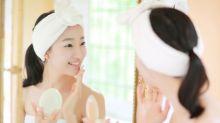 Warum eigentlich dieser Hype um Korean Beauty?