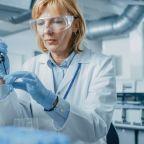 FDA approves Sarepta's muscular dystrophy drug