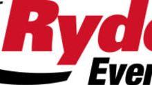 Ryder Declares Quarterly Cash Dividend