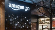 Amazon Go Is Ready for Prime Time