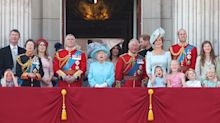 The Royal Box episode 19: The Queen's money and the royal baby's impending birth