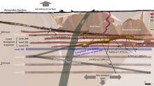 Altiplano Advances Underground Development at Farellon
