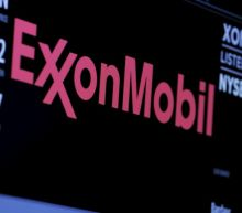 Chevron and Exxon Mobil have a tough path ahead: NYSE trader