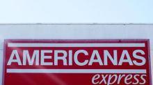 Lojas Americanas estuda modelo de franquia para lojas de conveniência a partir de 2019